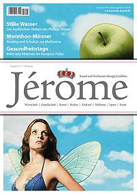 jerome_0110