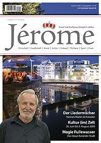 jerome_0609