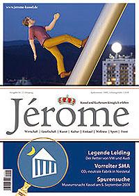 jerome_0809