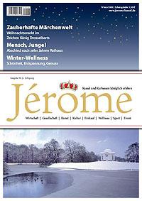 jerome_1209