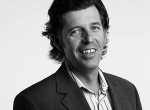 """Global Mind-Chef Dr. Gerdum Enders hebt hervor: """"Da der Focus Green als einer der wenigen Designpreise von einer unabhängigen Einrichtung vergeben wird, besitzt er in der Designszene einen hohen Stellenwert."""""""