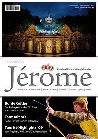 jerome_0308