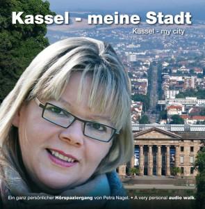 kassel-cd_petra_nagel