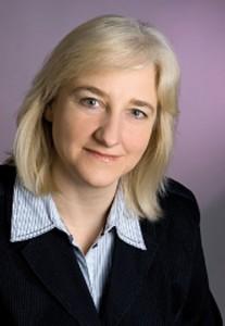 Eva Kühne-Hörmann, Hessische Ministerin für Wissenschaft und Kunst