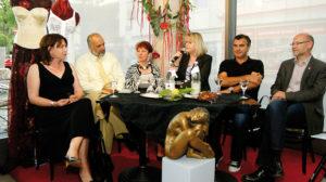 Ungewöhnliche Berufungen: 27. Kasseler Gespräche
