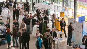 Vierter Unternehmertag Nordhessen