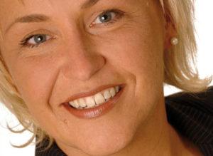 Ilka Jastrzembowski ist Geschäftsführerin der Gesellschaft für Personal- und Organisationsentwicklung Müller+Partner mit Sitz in Kassel, Tutzing und Ulm. Foto: Archiv/nh