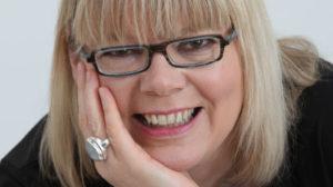 Petra Nagels Kolumne: Zeit zum Genießen