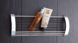 NICOL gewinnt mit Wandregal den Home & Trend Award 2011