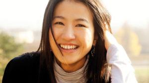 Die chinesische Sopranistin LinLin Fan lässt mit anmutigen Tönen aufhorchen
