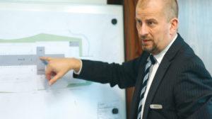 Sternstunde: Mercedes investiert 45 Millionen Euro am Standort Kassel