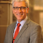 Oberbürgermeister Bertram Hilgen. Foto: nh