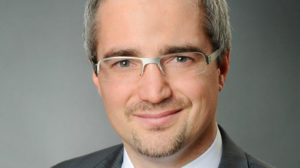Michael Kluger wechselt zum HOLM