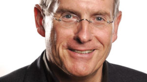 Thomas Bockelmann: Kassel ist eine Stadt der Kultur