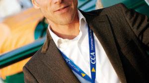CCA-Zwischenbilanz: Matthias Jahnke im Interview