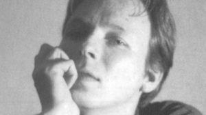 Martin Perscheid – Sind wir nicht alle manchmal Deppen?