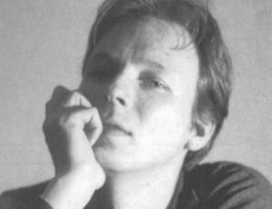 Martin Perscheid gehört zu den erfolgreichsten Cartoonisten Deutschlands. Foto: nh