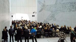 Arnold-Bode-Preis für d13-Künstler Thomas Bayrle