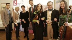 So feiern Grimms Märchen ihren 200. Geburtstag