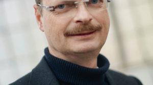 Heinz W. Jordan: Automobile Geschichte, die verzaubert!