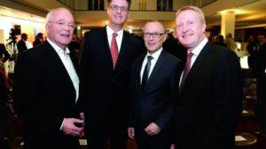 Millionen-Investition als Bekenntnis zur Region