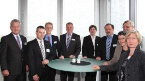 Fachkräftegewinnung: Arbeitgeberverband gab Tipps