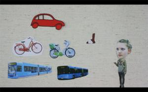 Quelle: Screenshot KasselAssel Klima Clips - Hessentag und Mobilität