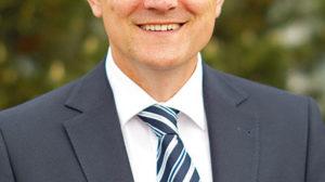 Dr. Rainer Waldschmidt: Nordhessen ist auf einem sehr guten Weg!