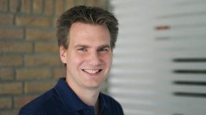 Dr. Fritz Kollmar: Zahnarzt aus Leidenschaft