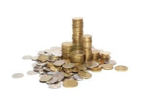 Wer sein Geld vermehren möchte, muss gut informiert sein, um die Risiken einschätzen zu können. Foto: istockphoto.com
