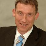 Holger Schach, Geschäftsführer der Regionalmanagement Nordhessen GmbH. Foto: nh