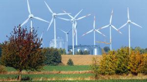 Virtuelle Kraftwerke, handfeste Vorteile
