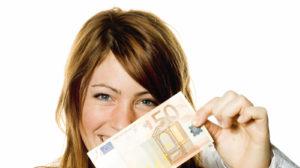 Sparda-Bank Hessen – ein guter Partner für jedes Lebensalter