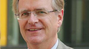 Achim Schnyder: Eine gesunde Balance