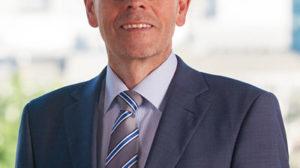 Dirk Schumacher: Mein Mittelpunkt