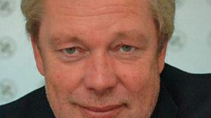 Dr. Fritz Westhelle: Unbeschwerte Zeit