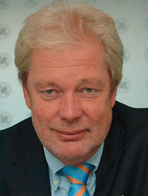 Dr. Fritz Westhelle, Rechtsanwalt, westhelleundpartner. Foto: nh