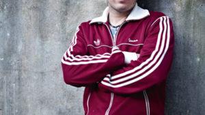 Mario Kotaska: Gute Kindheits- und Jugendtage