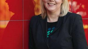 Petra Nagel: Ein Geheimbund in Kassel