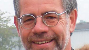 Christoph Külzer-Schröder: Gut und gesund