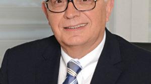 Claus-Rüdiger Bauer: Stätte der Besinnung