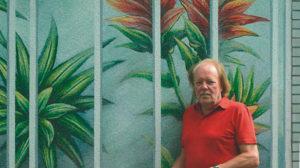 Friedel Deventer: Gute Plattform zur Verwirklichung