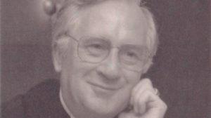 Prof. Dr. Dr. h.c. Rainer Ludewig: Mein Leben in und für Kassel
