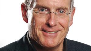 Thomas Bockelmann: Noch nie so viel Vergnügen