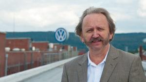 Rudi Stassek: Kleine Dinge, große Stadt