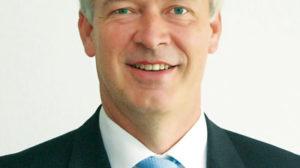Thomas Werner: Ja zu Kassel