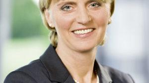 Anette Trayser: Toll, wie sich Kassel entwickelt hat!