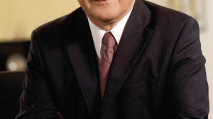 Jürgen Kümpel: Die Toskana Hessens