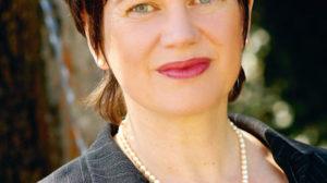 Maren Mattes: Ich kann nur schwärmen