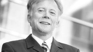 Peter Ley: Kassel, Du mein Kassel